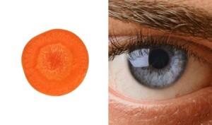 ojo-zanahoria